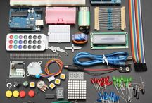 Electronics / Electronics Arduino SCM & 3D Printer Acc Photography & Camera Acc TV Box & Dongle Media Players Electronic Accessories & Gadgets Security System & Protection Professional Instruments & Tools Batteries & Chargers Plug & Adaptors Video Games Industrial & Scientific Mechanical Parts