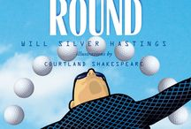 Will Silver Hastings / The Perfect Round