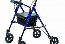 accessoires pour handicapé