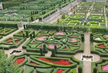 TRAVEL: Paris and Gardens of France Tour / The Paris and the Gardens of France tour will begin in Paris and focus on the Gardens of France: Versailles, Giverny and The Loire Valley at their peak. The gardens range from Renaissance to contemporary and include flower gardens, woodland gardens, landscaped parks and, of course, a French specialty, formal gardens. The gardens of France are works of art that have offered endless inspiration for painters, poets, and playwrights and captivated visitors for centuries.