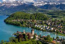 SWİTZERLAND