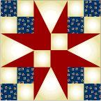 Free Patchwork Patterns