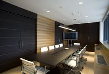 Conference Table / Conference Table: Custom Made conference table manufacturer in Pune