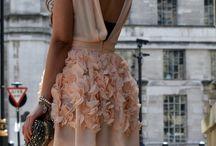 {Dresses}