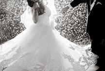 Photo Fabulous / Photo ideas for your wedding, private party or corporate soiree!