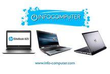 Ordenadores Portátiles Baratos / En Infocomputer tenemos los mejores portatiles baratos y buenos. Aquí podrás encontrar ordenadores portatiles baratos. Los mejores portatiles baratos.
