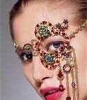 jewelry / by Sue Gordon