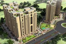 Residential Projects in jaipur / Apeksha Group Offer a residential apartments,flats and township in Jaipur with negotiate rates.