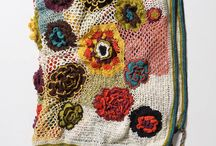 Quilts and Blankets... / by Maegan Green