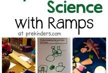 ramps