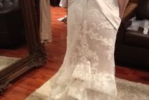 Wedding Gown Bustle Styles / This board will show different style wedding gowns with different bustles for each.