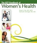 Women Health related eBooks / This Board covers for all the details of Women Health. It comprises all the health problems & issues which female can face in her life.