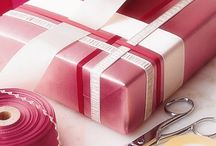 wrap your gifts