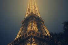Parigi so sweet