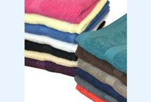 Duncan Stewart Textiles / Established in 1978, Duncan Stewart Textiles was formed to provide UK business and retail establishments with a broad range of bulk buy towels and bathrobes. Specialising in wholesale toweling products and bed linen, Duncan Stewart Textiles trading as Towels R Us are a dedicated company offering a large product range all of which can be fully personalised using our in-house tailor made service.