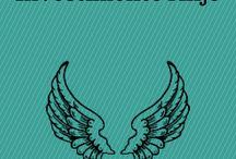 Anjos da Amazônia / Sobre Empreendedorismo e Investimento Anjo na Amazônia