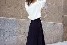 Fashionita