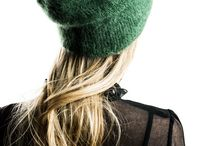 Hats and beanies by Fifio / Premiumquality knitwear
