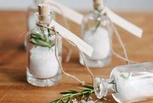 Karen van der Walt / Home décor, gardening ideas, wedding goodies