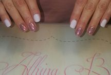 nails by athina
