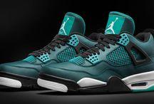 sneaks / sneaker sneakerfreaks sneakerheads