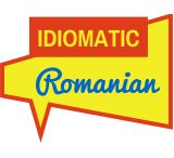 Idiomatic Romanian / Idiomatic Romanian is all about Romanian idioms. It's a fun way to visually share Romanian idioms and sayings.