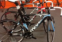 Moda Bikes / Moda Bikes are very much a British Brand and we sell the full range at Formby Cycles. All available from Formby cycles on 0% Finance