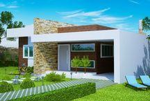 ideas para nuestra casa