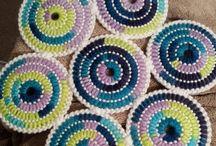 canvas stitch