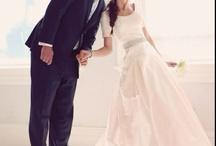 ~ Faith's Wedding ~