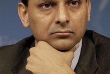 Padmini Galgotia news / RBI cuts repo rate by 25 basis points citing improved combined fiscal deficit