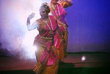 Kanagal Nrithyala