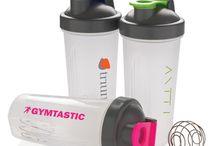 Sport, Shakers, Sportflaskor - Relation Reminder