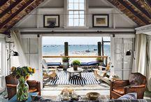 beach house Tjøme