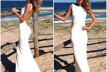 dressss to impresss