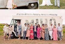 WEDDING || Ideas 22May15