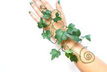 Modèle bracelet