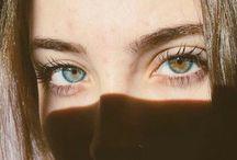 eyesza