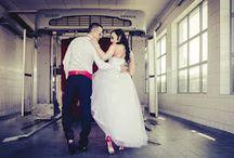 Po ślubnie