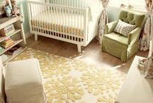 Ideas for Baby