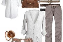BizWomen's Outfitters / womens_fashion