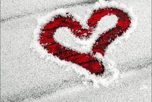 Love. / by Katherine Ann