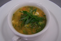 Carina's Cafeteria Soup Specials / Our Daily changing Lunch Specials are made from scratch with fresh ingredients and all under $10 @ Carina's Cafeteria in Old Guildford, Australia. For the Menu and opening hours please visit our website: http://carinascafeteria.yolasite.com/our-daily-specials.php or like us on Facebook!!!