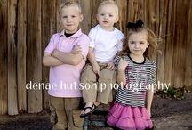 siblings poses