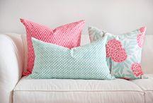 Pillow ❤️