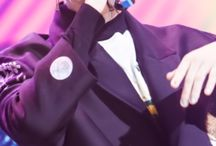 BIGBANG ♡