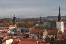 Blog DFH-UFA / Retrouvez les derniers articles du blog de l'Université franco-allemande
