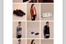 LP online shopping
