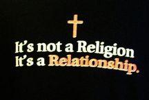 Kristenlivet