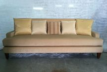 Furniture in our Factory / About our furniture in our Dubai factory that we have produced.